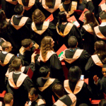 What's the story behind tuition fees? blog