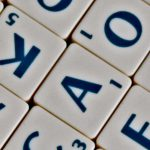 No need for translation: language at the top