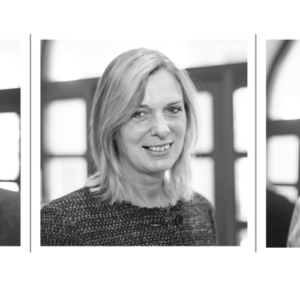 Invisible Grail is growing: three new colleagues join the family