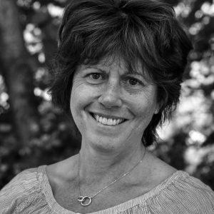 Professor Janet Haddock-Fraser